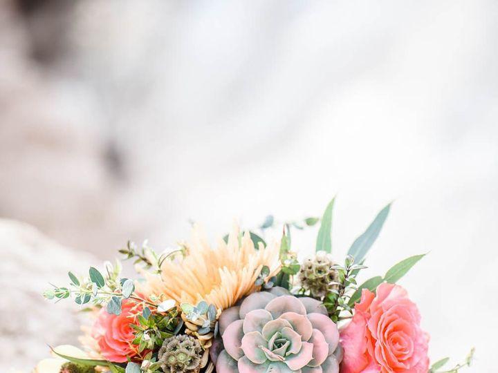 Tmx Dsc 0102 51 1012890 1558570409 Littleton, Colorado wedding florist
