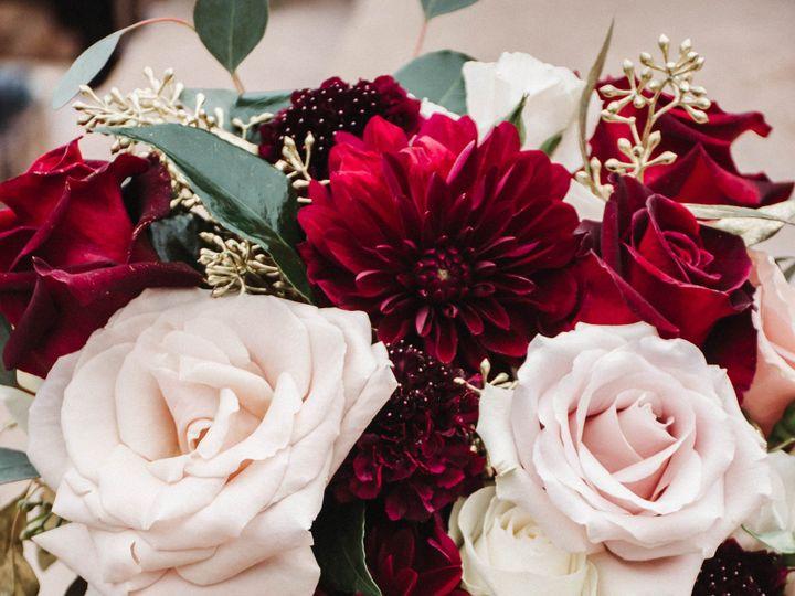 Tmx Dsc 0926 51 1012890 158207623820417 Littleton, Colorado wedding florist