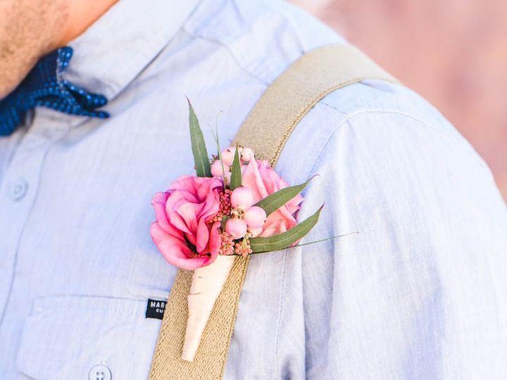 Tmx Dsc 9354 51 1012890 1558570409 Littleton, Colorado wedding florist