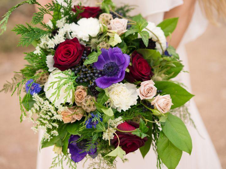 Tmx Final 20 51 1012890 V1 Littleton, Colorado wedding florist