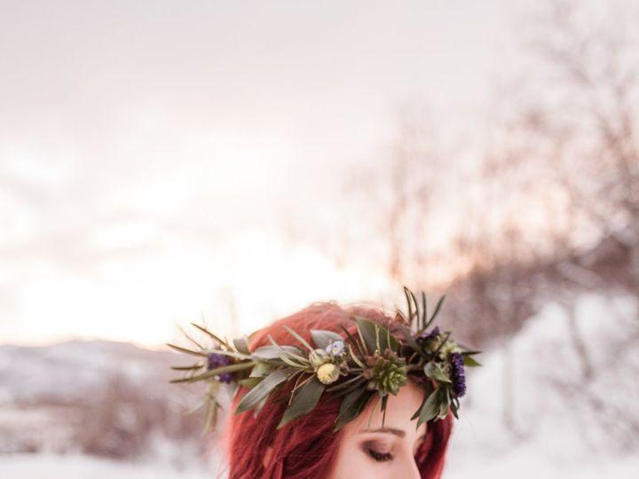 Tmx Img 6483 51 1012890 Littleton, Colorado wedding florist