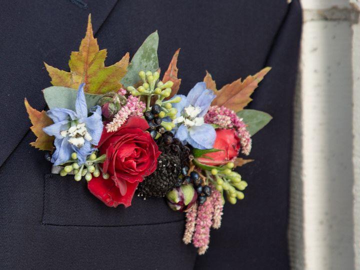 Tmx Parsleyvalentine Ashography 6748 51 1012890 1572296744 Littleton, Colorado wedding florist