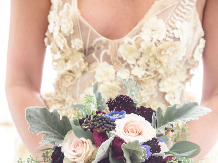 Tmx Parsleyvalentine Ashography 7051 51 1012890 1572296747 Littleton, Colorado wedding florist