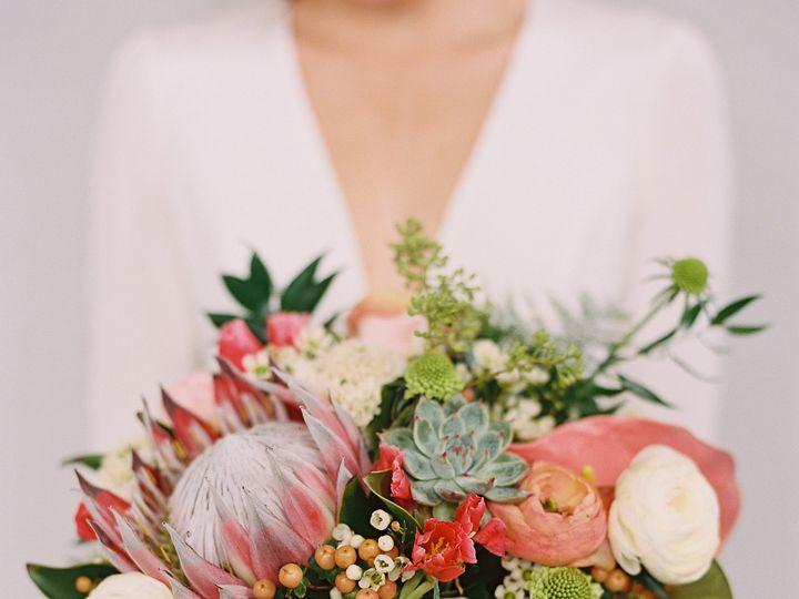 Tmx Saracoronaphotography62 51 1012890 1558570510 Littleton, Colorado wedding florist