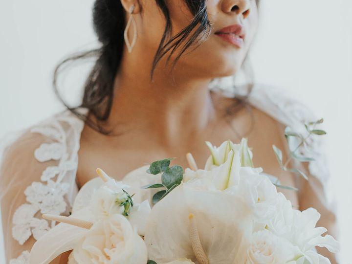 Tmx Walker Styled Shoot 129 51 1012890 161126403797223 Littleton, Colorado wedding florist