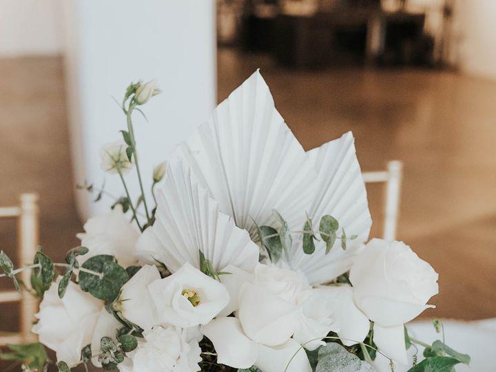 Tmx Walker Styled Shoot 6 51 1012890 161126403725446 Littleton, Colorado wedding florist