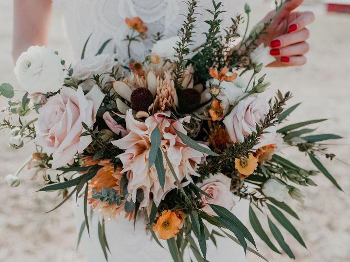 Tmx Wildearthweddings 5 51 1012890 1558570298 Littleton, Colorado wedding florist