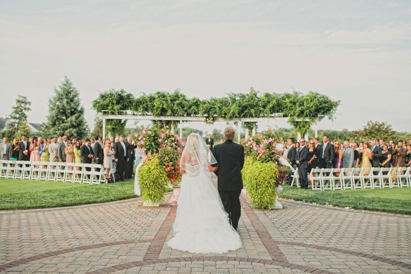 6ca638abfd42f02c 0309 Huffman Wedding
