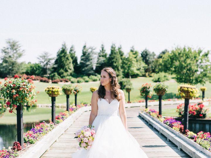 Tmx 1503521797041 Jessica Ryan Jessica Ryan 0321 Millsboro, DE wedding venue