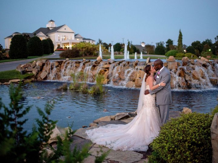 Tmx 304x4gvg Jpeg 51 132890 1561743040 Millsboro, DE wedding venue