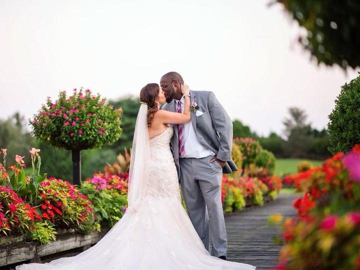 Tmx 49107935 2055344321218301 597562673952980992 N 51 132890 1561573872 Millsboro, DE wedding venue