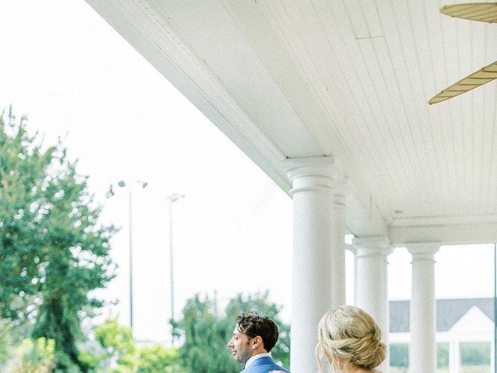 Tmx 4v9a2933 51 132890 162679763632158 Millsboro, DE wedding venue