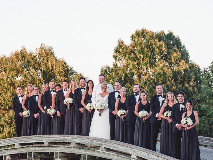 Tmx 51585649 2118455618240504 791753890755248128 N 51 132890 1561574678 Millsboro, DE wedding venue
