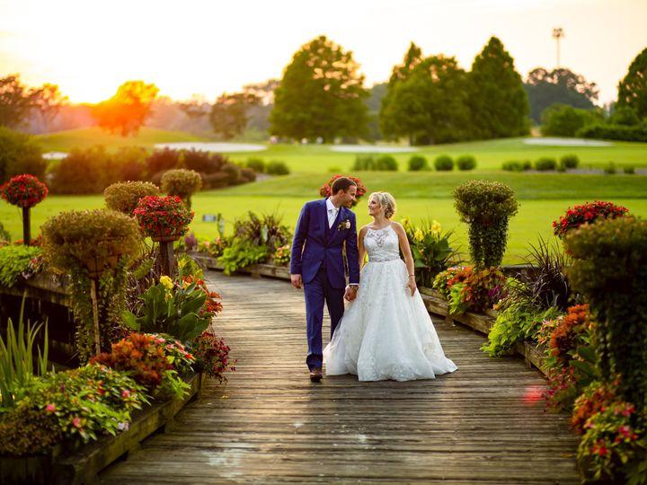 Tmx 58 2020 51 132890 159837832653037 Millsboro, DE wedding venue