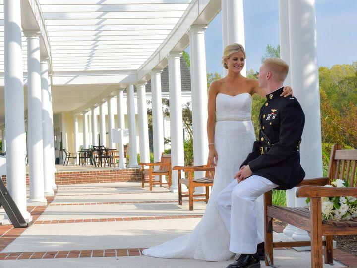 Tmx 6wsansng Jpeg 51 132890 1561743503 Millsboro, DE wedding venue
