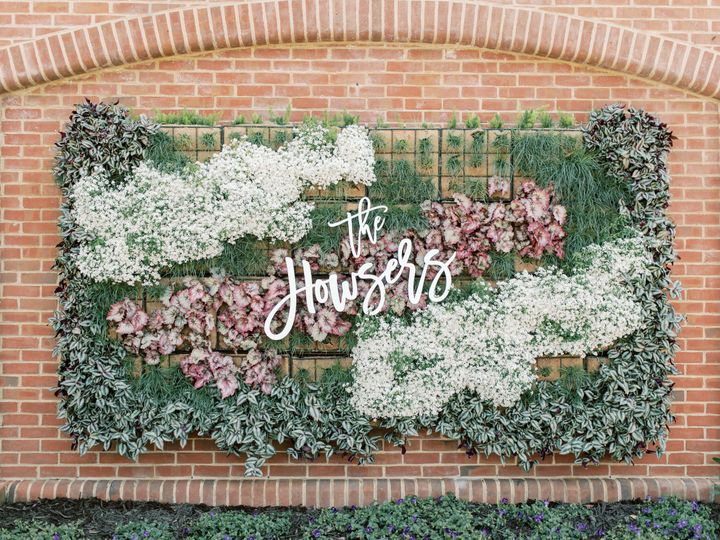 Tmx Anp Howserwedding 303 51 132890 162679728280916 Millsboro, DE wedding venue