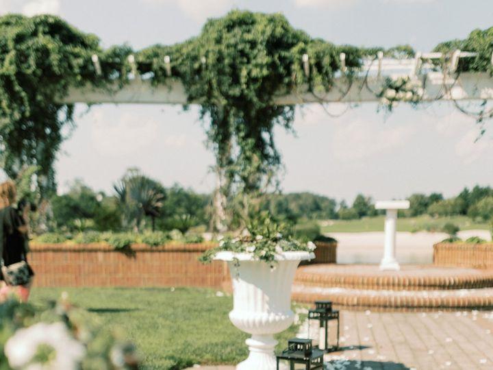 Tmx Anp Howserwedding 310 51 132890 162679730240594 Millsboro, DE wedding venue