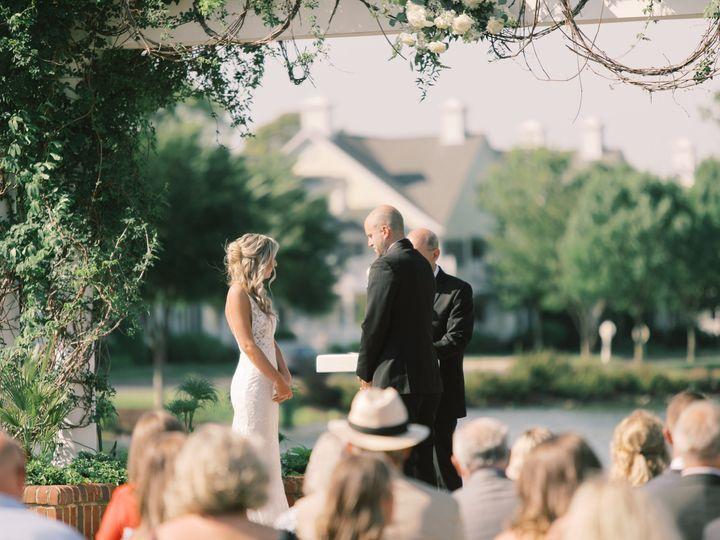 Tmx Anp Howserwedding 382 51 132890 162679732744305 Millsboro, DE wedding venue