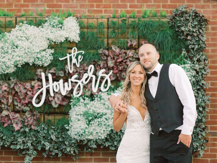 Tmx Anp Howserwedding 581 51 132890 162679756233410 Millsboro, DE wedding venue