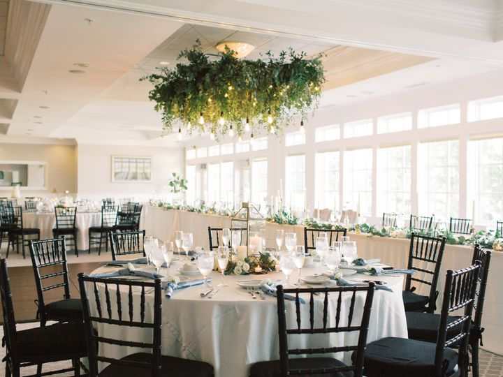 Tmx Anp Howserwedding 592 51 132890 162679740015606 Millsboro, DE wedding venue