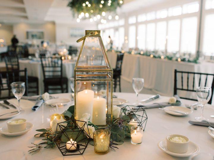 Tmx Anp Howserwedding 598 51 132890 162679740264799 Millsboro, DE wedding venue