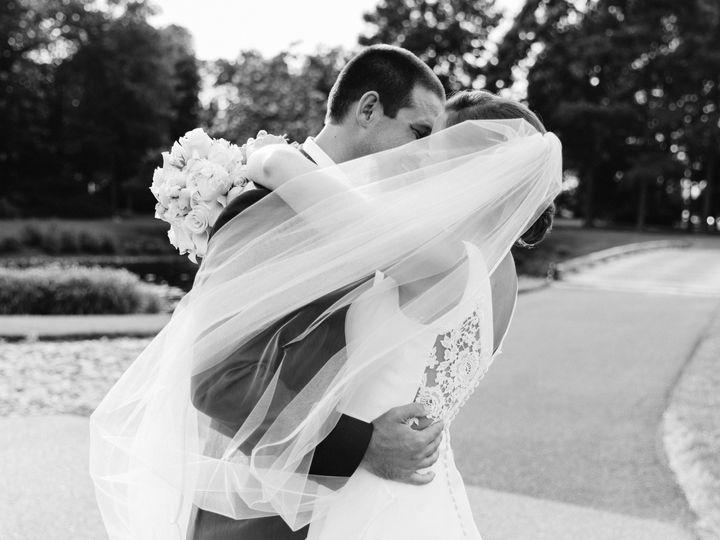 Tmx C D 828 51 132890 157610207635792 Millsboro, DE wedding venue