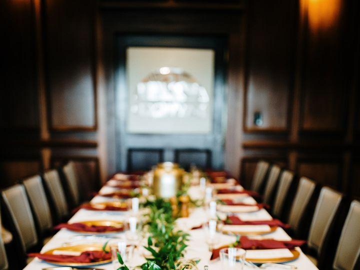 Tmx Chelsieandsteveswedding 15 51 132890 157610146522748 Millsboro, DE wedding venue