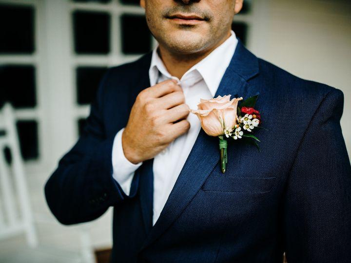 Tmx Chelsieandsteveswedding 2 51 132890 157610144457938 Millsboro, DE wedding venue
