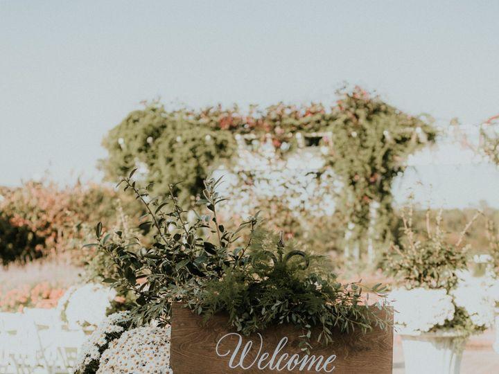 Tmx D4b 0258 51 132890 157610115798075 Millsboro, DE wedding venue