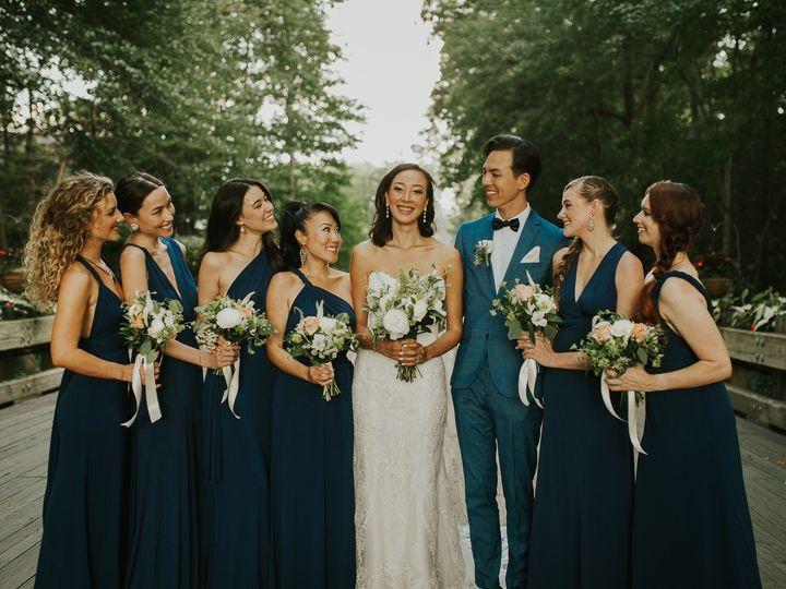 Tmx Dsc 0064 51 132890 157610229028353 Millsboro, DE wedding venue