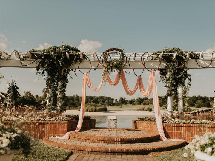 Tmx Dsc 0762 51 132890 1565723116 Millsboro, DE wedding venue