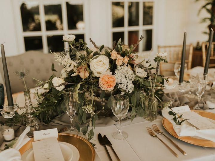 Tmx Dsc 0788 51 132890 1565723120 Millsboro, DE wedding venue