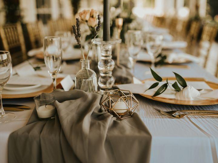 Tmx Dsc 0798 51 132890 157610223351471 Millsboro, DE wedding venue