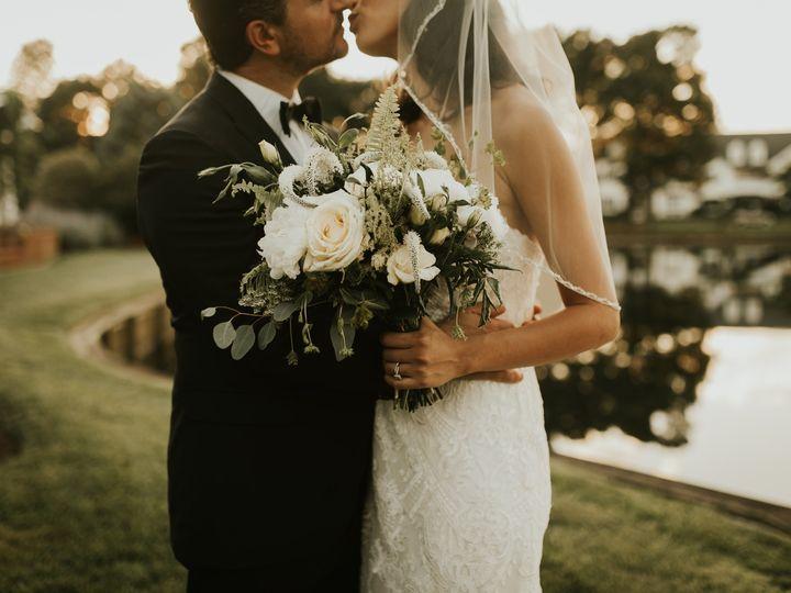Tmx Dsc 1393 51 132890 157610226074121 Millsboro, DE wedding venue