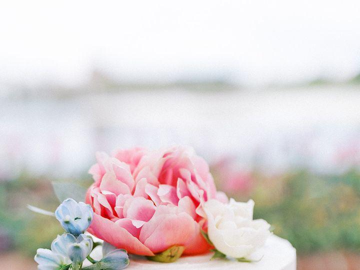 Tmx E85a3497 51 132890 162679786029121 Millsboro, DE wedding venue