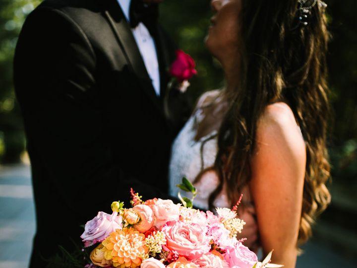 Tmx E85a6871 51 132890 157610189150559 Millsboro, DE wedding venue