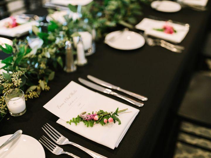 Tmx E85a7739 51 132890 157610196313588 Millsboro, DE wedding venue