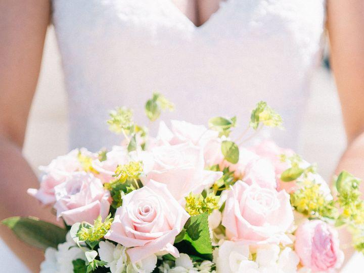 Tmx Egag3xwa Jpeg 51 132890 1561743570 Millsboro, DE wedding venue