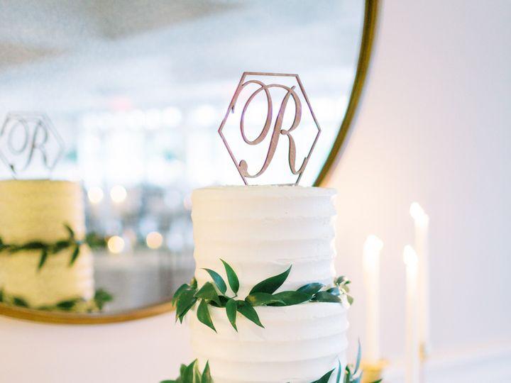 Tmx Graceandjohn Stacyhartphotography 556 51 132890 1565723251 Millsboro, DE wedding venue