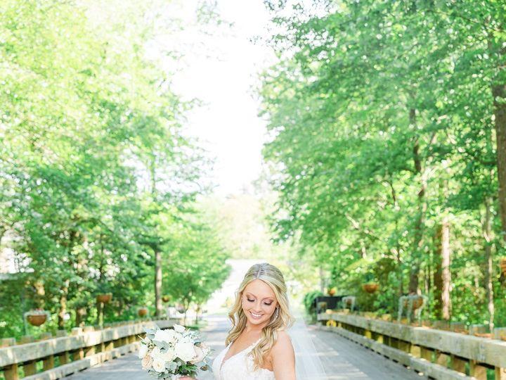 Tmx Hamelwedding 0844 51 132890 162679779110736 Millsboro, DE wedding venue