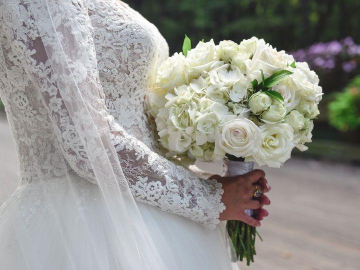 Tmx Hrdkyr0q Jpeg 51 132890 1561743094 Millsboro, DE wedding venue