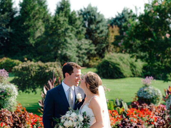 Tmx Kaelin And Alex Wedding 219 51 132890 157610160833885 Millsboro, DE wedding venue