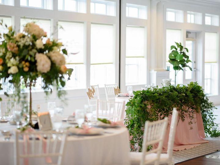 Tmx Ocampo 0349 51 132890 157610141342729 Millsboro, DE wedding venue