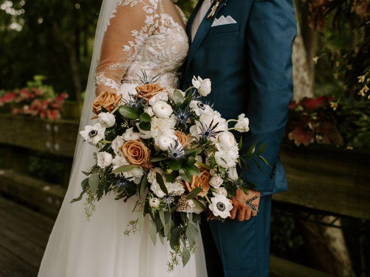 Tmx Stk 2150 51 132890 159837855476716 Millsboro, DE wedding venue