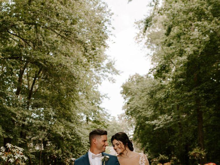 Tmx Stk 2194 51 132890 159837858358894 Millsboro, DE wedding venue
