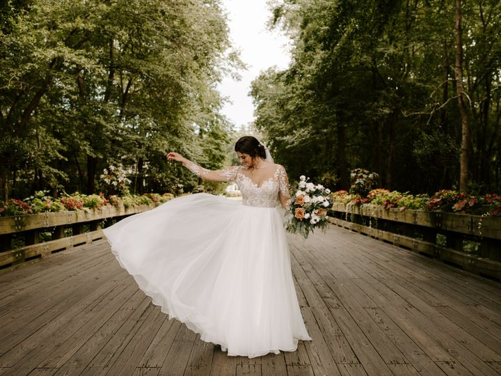 Tmx Stk 2238 51 132890 159837849828477 Millsboro, DE wedding venue