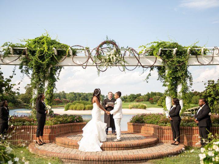 Tmx Tizarra Crystal Wed 0551 51 132890 157610097976219 Millsboro, DE wedding venue