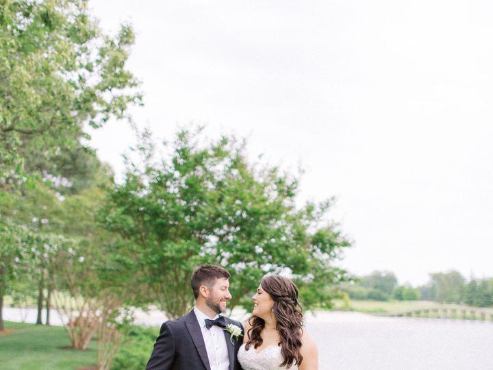 Tmx Ydsf8kpg Jpeg 51 132890 1561744346 Millsboro, DE wedding venue