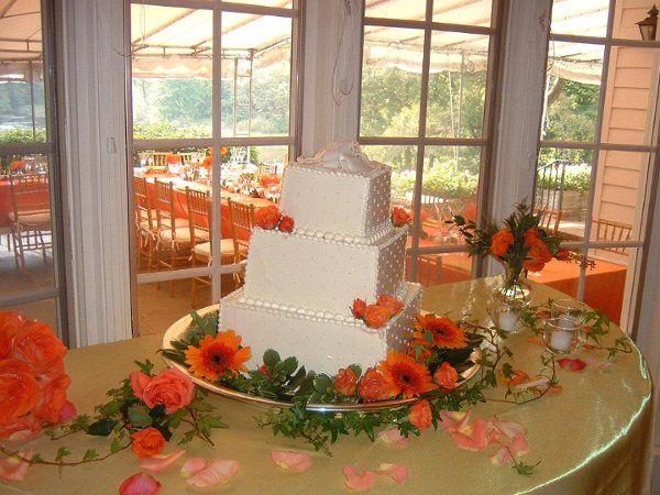 Tmx 1232475793171 Mtnlkscake Princeton, NJ wedding venue