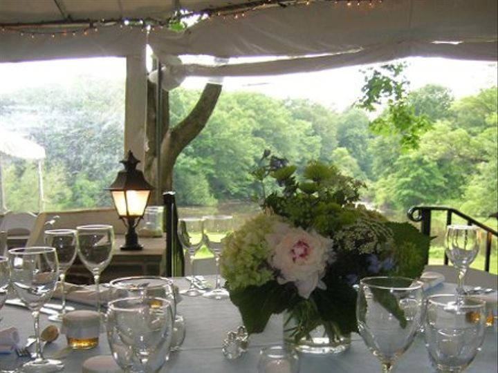 Tmx 1232475892875 Tableset Princeton, NJ wedding venue